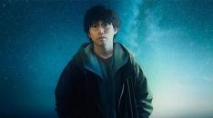 高橋優、iTunes Storeにて「ロードムービー」のプレオーダー受付中!