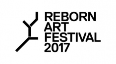 「Reborn-Art Festival × ap bank fes 2017」開催決定!今年は3DAYS!