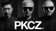 PKCZ®、野外EDMフェス「Tomorrowland」に参戦決定!