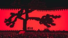 U2、全33公演・170万人の観客を動員するツアーが北米でスタート!