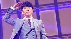 星野源、待望の全国アリーナツアーが福岡でスタート!