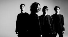 THE BACK HORN、26枚目となる新曲『孤独を繋いで』発売決定!