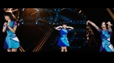 Perfume「はみがきのうた」ライブ映像公開!チャットモンチー楽曲提供によるコラボレーションが実現