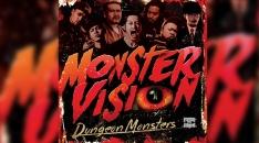 「フリースタイルダンジョン」モンスターたちによる楽曲「MONSTER VISION」がiTunesチャート1位獲得!