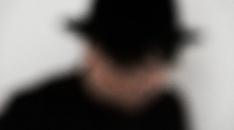 コーネリアス、「Mellow Waves」特設サイトでロング・インタビュー公開!