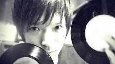世界で今最も有名な日本人サウンド・クリエイター、 キング・オブ・モダン・ディスコことT-GROOVEが遂に逆輸入デビュー!