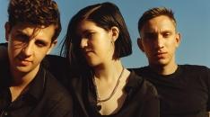 The xx、アルバム『I See You』から「I Dare You」のMV公開!BEAMSとのコラボアイテム発売&サイン会開催も決定
