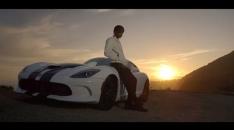 ウィズ・カリファ「シー・ユー・アゲイン feat. チャーリー・プース」がYouTube歴代1位ビデオに!