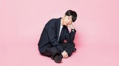 星野源、新曲が「ビオレu」新CMソングに決定!