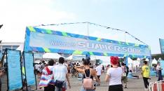2018年 野外フェスまとめ 【夏フェス、音楽フェス、キャンプフェス】