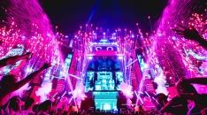 日本初上陸!アジア最大級の水×音楽フェス「S2O JAPAN 」8月にお台場で開催決定