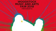 【今週の海外フェスニュース】ウッドストック50周年記念「Woodstock 50」開催決定 他